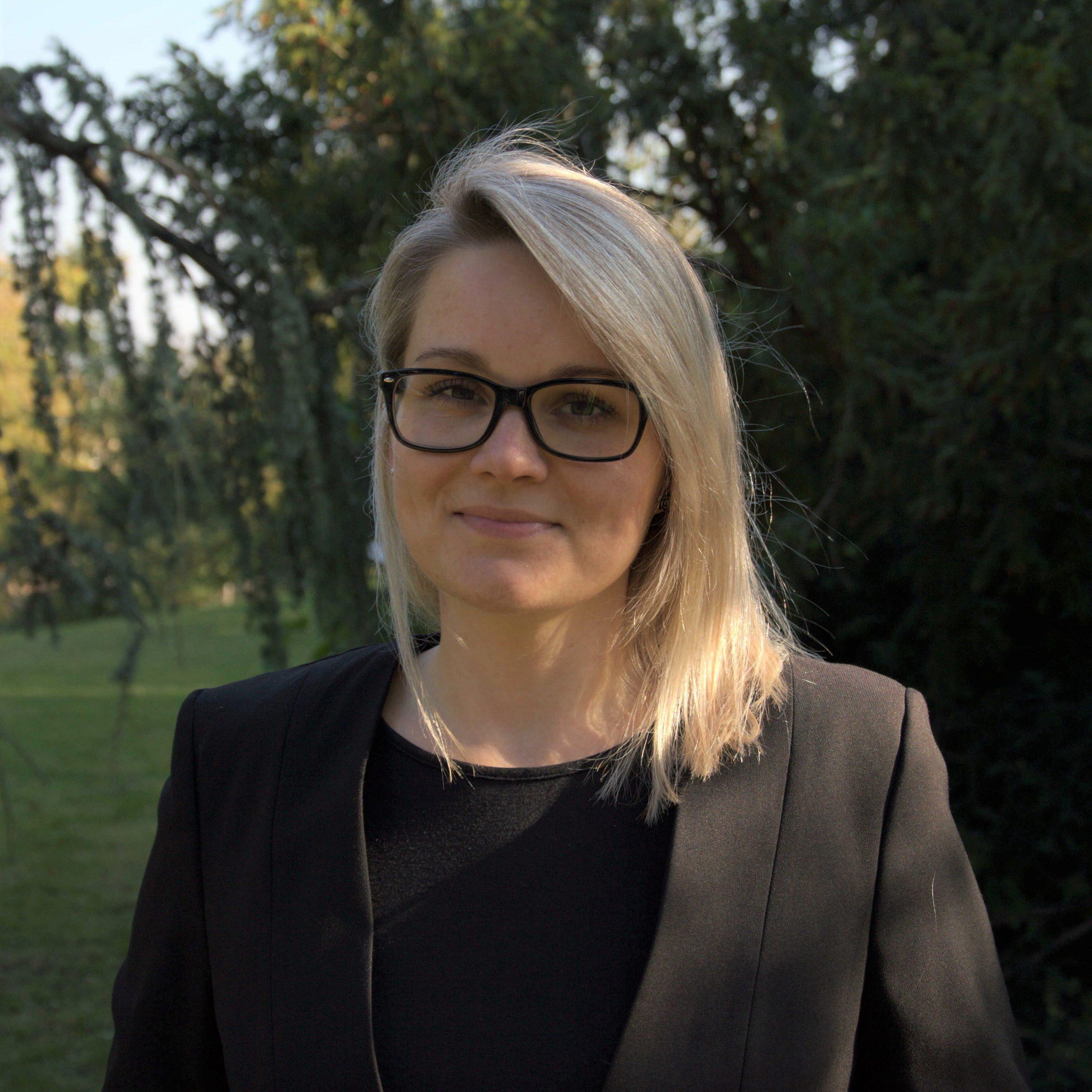 Vortrag Suchterkrankungen WIKIP Mandy Wölfer, MSc; Klinische und Gesundheitspsychologin -