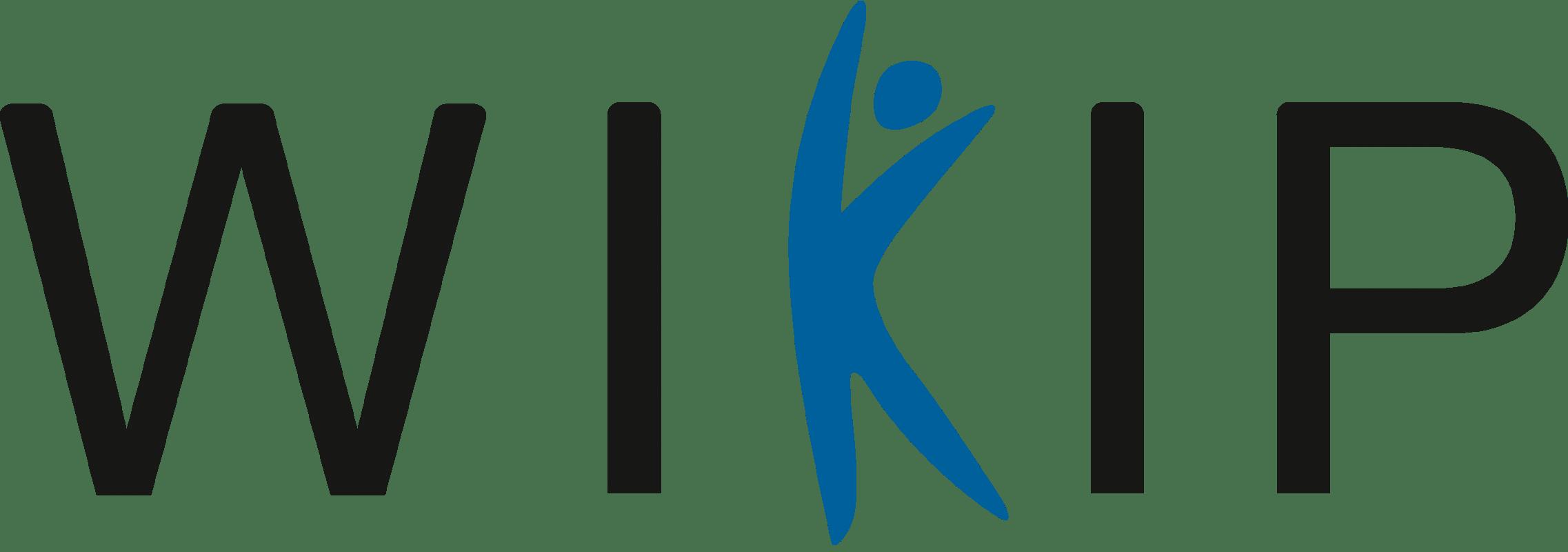 Wiener Akademie für klinische Psychologie